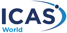 ICAS World